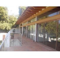 Foto de casa en venta en vega del río , avándaro, valle de bravo, méxico, 0 No. 01