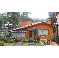 Foto de casa en venta en vega del valle 0, avándaro, valle de bravo, méxico, 2873735 No. 01