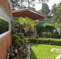 Foto de casa en venta en vega del valle, avándaro , avándaro, valle de bravo, méxico, 4009937 No. 01