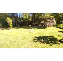 Foto de casa en venta en vega del valle , avándaro, valle de bravo, méxico, 2744237 No. 06