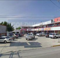 Foto de local en renta en veinte, las fuentes sección lomas, reynosa, tamaulipas, 219340 no 01