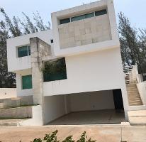 Foto de casa en venta en velamar 0, residencia velamar, altamira, tamaulipas, 3415521 No. 01