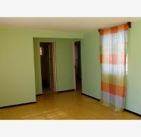 Foto de casa en venta en velazquez de la cadena , veracruz centro, veracruz, veracruz de ignacio de la llave, 4274288 No. 01