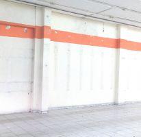 Foto de local en renta en velazquez de león no 4, acapulco de juárez centro, acapulco de juárez, guerrero, 1758807 no 01