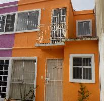 Foto de casa en venta en velero 145 , puerto esmeralda, coatzacoalcos, veracruz de ignacio de la llave, 0 No. 01