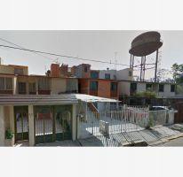 Foto de casa en venta en venacho, fraccionamiento coyuya, iztacalco, df, 1996716 no 01