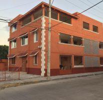 Foto de departamento en renta en venado 107, cancún centro, benito juárez, quintana roo, 1566878 no 01