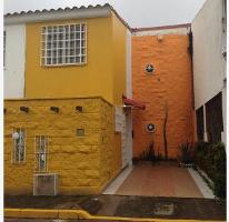 Foto de casa en venta en venado 26, geovillas los pinos ii, veracruz, veracruz de ignacio de la llave, 0 No. 01