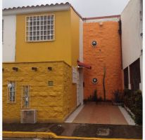 Foto de casa en venta en venado 26, geovillas los pinos, veracruz, veracruz, 1688006 no 01