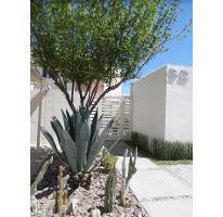 Foto de casa en venta en venado 32, palma real, torreón, coahuila de zaragoza, 2130919 No. 02