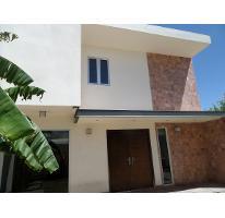 Foto de casa en venta en venado 32, palma real, torreón, coahuila de zaragoza, 2130919 No. 03