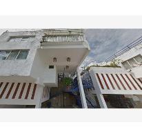Foto de casa en venta en venado 7, lomas de costa azul, acapulco de juárez, guerrero, 2853596 No. 01