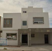 Foto de casa en venta en venado, privadas de santiago, saltillo, coahuila de zaragoza, 2050185 no 01