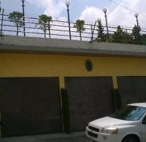 Foto de casa en venta en venados, lomas de lindavista el copal, tlalnepantla de baz, estado de méxico, 1385193 no 01