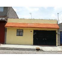 Foto de casa en venta en  vende, jardines de morelos sección islas, ecatepec de morelos, méxico, 2669663 No. 01