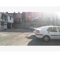 Foto de casa en venta en  0, arboledas de san carlos, ecatepec de morelos, méxico, 1781344 No. 01