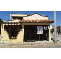 Foto de casa en venta en venecia 1539, villa fontana, cajeme, sonora, 2386543 No. 01