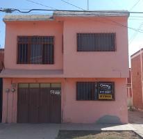 Foto de casa en venta en venecia , las mercedes, san luis potosí, san luis potosí, 3606873 No. 01