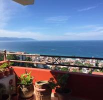 Foto de departamento en venta en venezuela 160, 5 de diciembre, puerto vallarta, jalisco, 3384039 No. 01