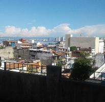Foto de casa en venta en venezuela , 5 de diciembre, puerto vallarta, jalisco, 3156373 No. 01
