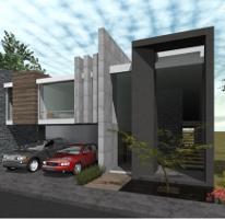 Foto de casa en venta en venta ce casa en gran reserva , lomas de angelópolis privanza, san andrés cholula, puebla, 0 No. 01