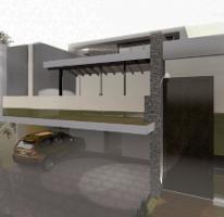 Foto de casa en venta en venta de casa en cluster gran reserva , lomas de angelópolis privanza, san andrés cholula, puebla, 0 No. 01