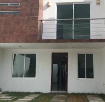 Foto de casa en venta en venta de casa en cuautlancingo 0 , cuautlancingo, puebla, puebla, 4028775 No. 01