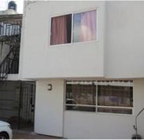 Foto de casa en venta en venta de casa en san jose mayorazgo (11 sur) 7304 , san josé mayorazgo, puebla, puebla, 4028418 No. 01