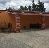 Foto de casa en venta en venta de terreno y casa en huejotzingo, cerca aeropuerto 0 , cuarto, huejotzingo, puebla, 4029093 No. 02
