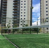 Foto de departamento en venta en venta del refugio 0, residencial el refugio, querétaro, querétaro, 0 No. 01