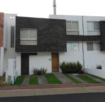 Foto de casa en venta en venta del refugio 1, residencial el refugio, querétaro, querétaro, 1439573 no 01