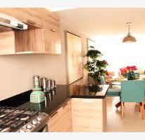 Foto de casa en venta en venta del refugio 1, residencial el refugio, querétaro, querétaro, 0 No. 01