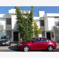 Foto de casa en renta en venta del refugio 102, residencial el refugio, querétaro, querétaro, 0 No. 01