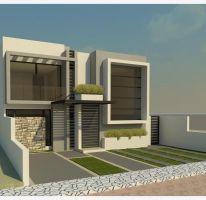 Foto de casa en venta en venta del refugio, residencial el refugio, querétaro, querétaro, 1486923 no 01