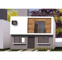 Foto de casa en venta en  , residencial el refugio, querétaro, querétaro, 2831319 No. 01