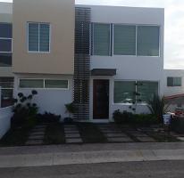 Foto de casa en renta en venta del refugio , residencial el refugio, querétaro, querétaro, 0 No. 01