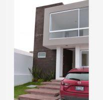 Foto de casa en renta en venta el refugio 1, el refugio, cadereyta de montes, querétaro, 2080746 no 01