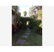 Foto de casa en venta en  1313, las fincas, jiutepec, morelos, 2924334 No. 01