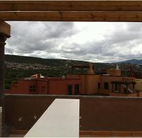 Foto de casa en venta en ventanas 1, desarrollo las ventanas, san miguel de allende, guanajuato, 758087 no 01