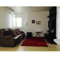 Foto de casa en renta en  , ventanas de la huasteca, santa catarina, nuevo león, 2587998 No. 01