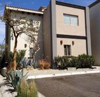 Foto de casa en venta en ventanas phase 1 133, cabo corridor 0, el tezal, los cabos, baja california sur, 2914111 No. 01