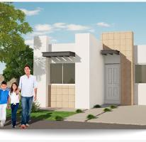 Foto de casa en venta en ventos residencial kalia , el castaño, torreón, coahuila de zaragoza, 4004839 No. 01