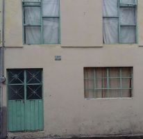 Foto de casa en venta en, ventura puente, morelia, michoacán de ocampo, 2146882 no 01