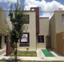 Foto de casa en venta en, ventura, reynosa, tamaulipas, 1768052 no 01