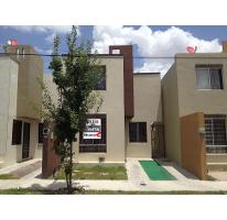 Foto de casa en venta en  , ventura, reynosa, tamaulipas, 2281199 No. 01