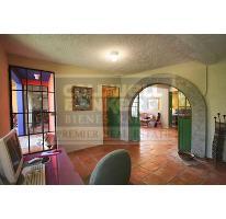 Foto de casa en venta en venus 10, olimpo, san miguel de allende, guanajuato, 344972 No. 01