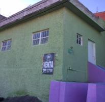 Foto de casa en venta en venus 2, bolaños, querétaro, querétaro, 3713391 No. 01