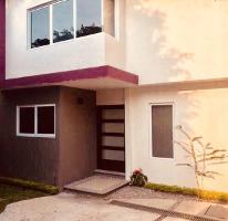 Foto de casa en venta en venus/linda y amplia casa en venta o renta 0, jardines de cuernavaca, cuernavaca, morelos, 4287109 No. 01