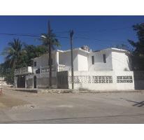 Foto de casa en venta en venustiano carranza 0, arenal, tampico, tamaulipas, 2993499 No. 01