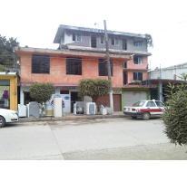 Foto de local en venta en venustiano carranza 0, gutiérrez, pánuco, veracruz de ignacio de la llave, 2651534 No. 01